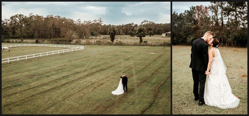 Orlando-Wedding-Photographer-destination-wedding-photographer-florida-wedding-photographer-bohemian-wedding-photographer_0294.jpg