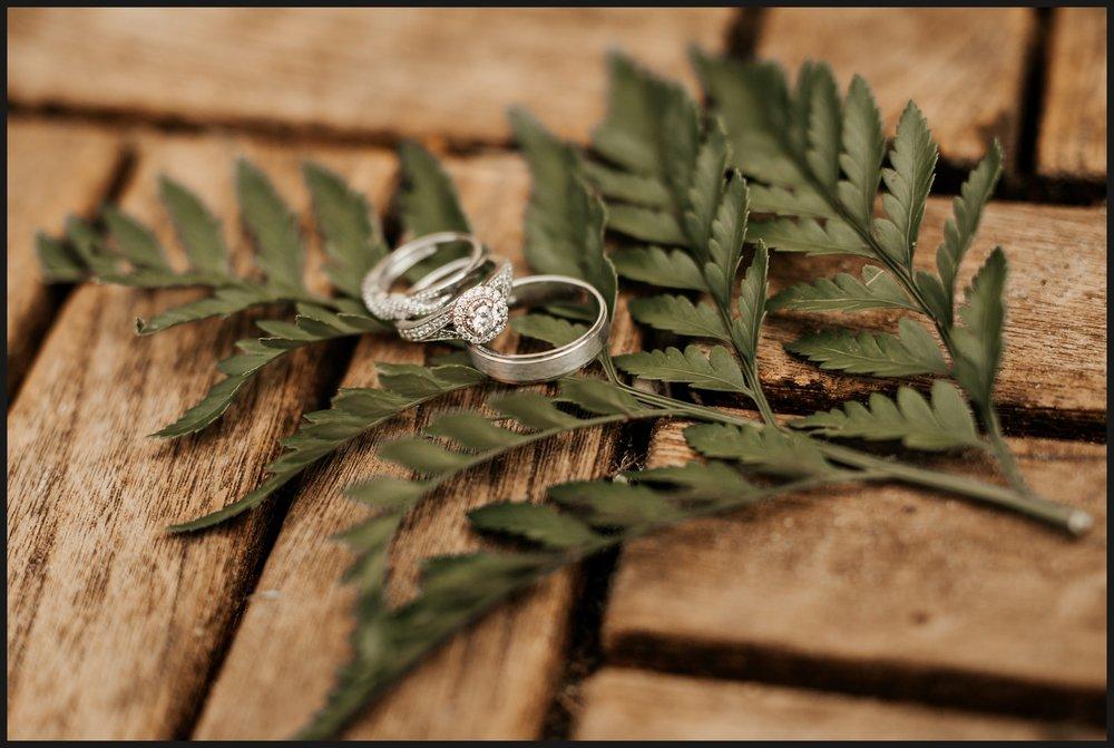 Orlando-Wedding-Photographer-destination-wedding-photographer-florida-wedding-photographer-bohemian-wedding-photographer_0297.jpg