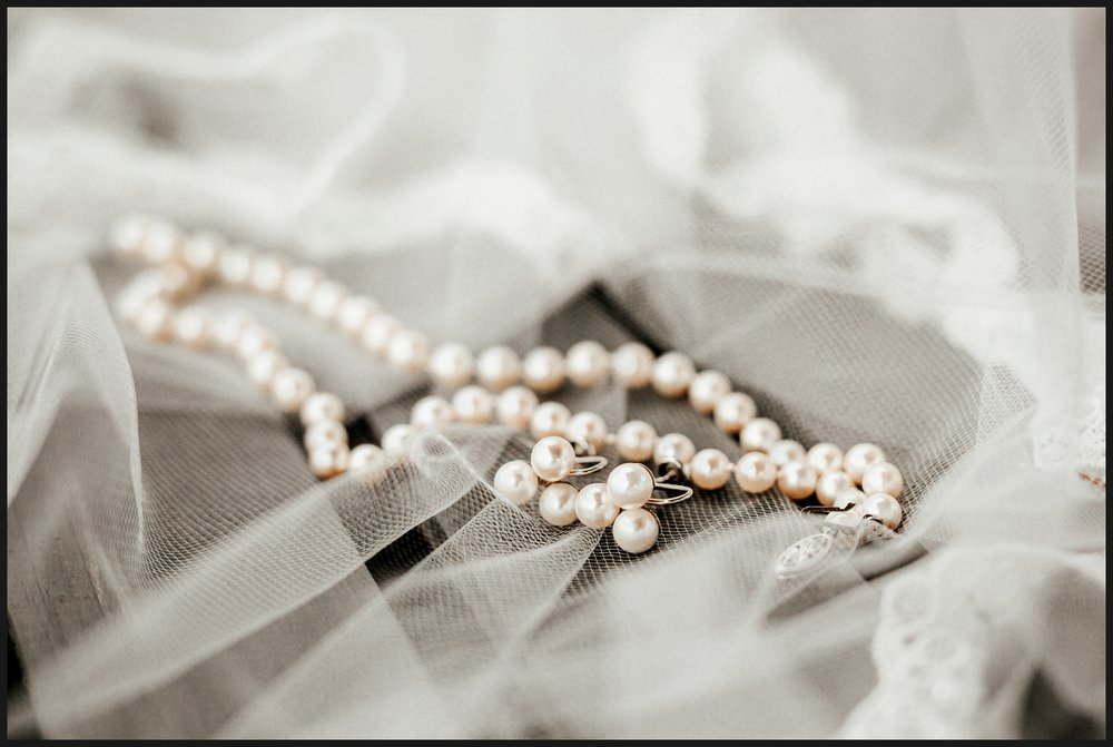 Orlando-Wedding-Photographer-destination-wedding-photographer-florida-wedding-photographer-bohemian-wedding-photographer_0300.jpg