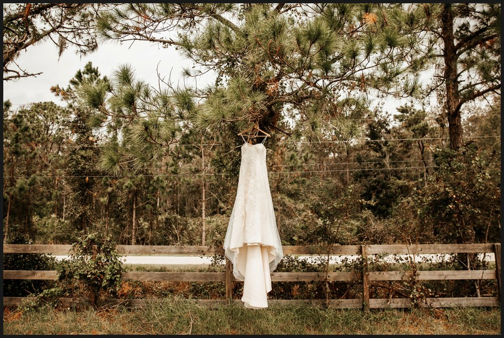Orlando-Wedding-Photographer-destination-wedding-photographer-florida-wedding-photographer-bohemian-wedding-photographer_0302.jpg