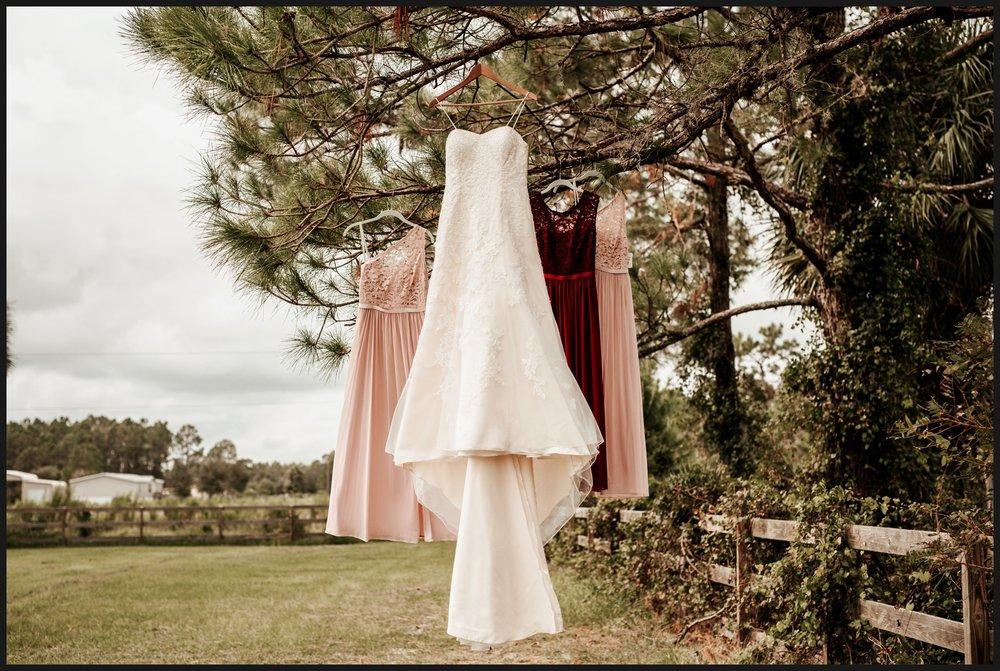 Orlando-Wedding-Photographer-destination-wedding-photographer-florida-wedding-photographer-bohemian-wedding-photographer_0303.jpg