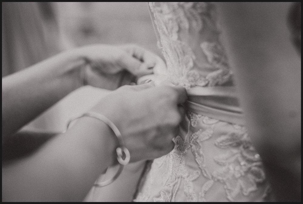 Orlando-Wedding-Photographer-destination-wedding-photographer-florida-wedding-photographer-bohemian-wedding-photographer_0312.jpg