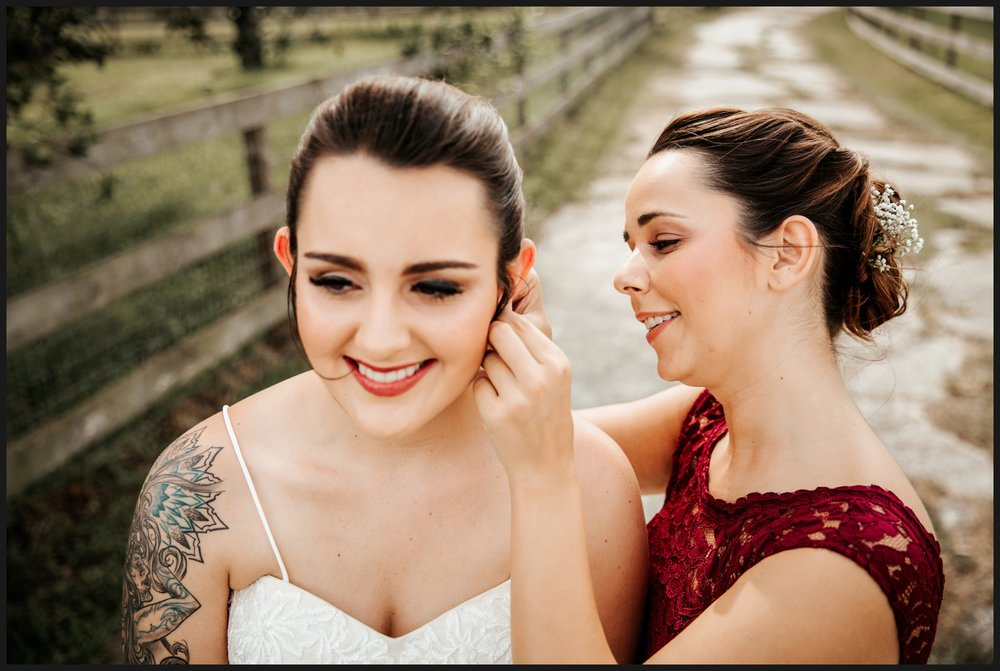 Orlando-Wedding-Photographer-destination-wedding-photographer-florida-wedding-photographer-bohemian-wedding-photographer_0314.jpg