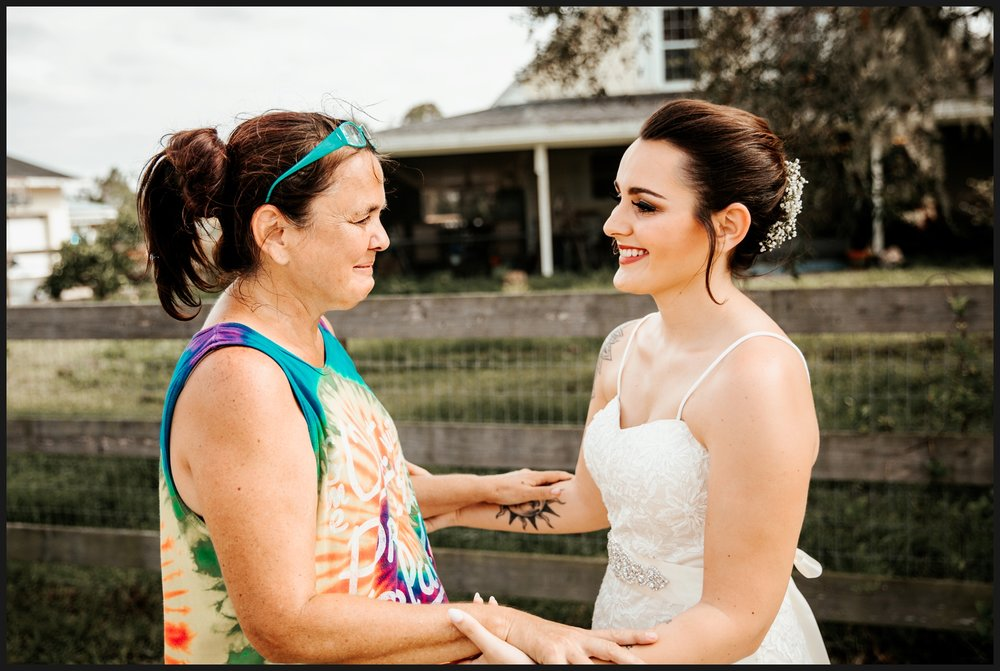 Orlando-Wedding-Photographer-destination-wedding-photographer-florida-wedding-photographer-bohemian-wedding-photographer_0315.jpg
