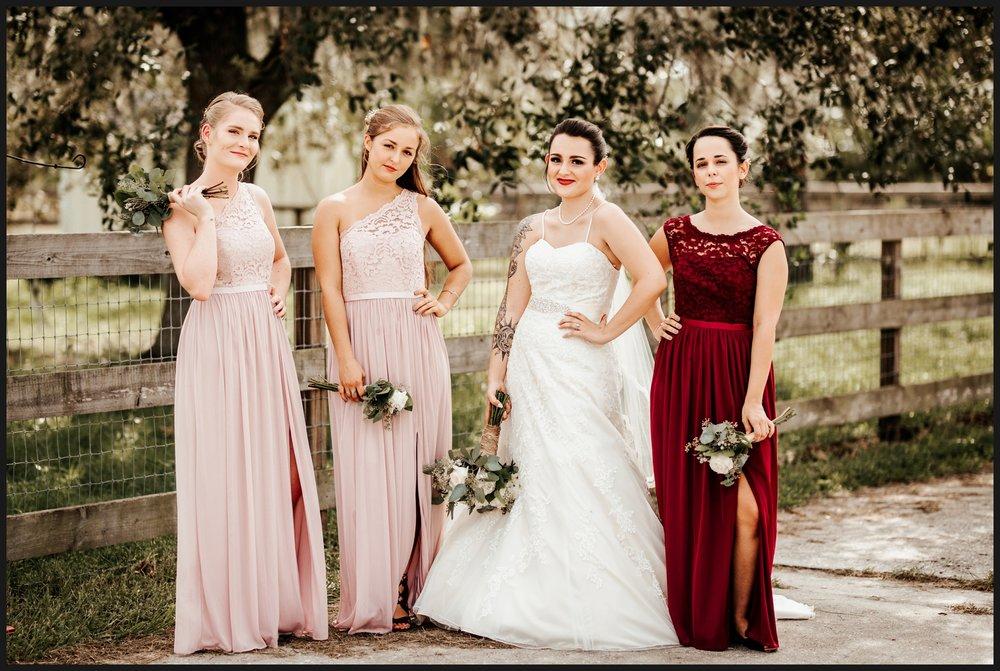 Orlando-Wedding-Photographer-destination-wedding-photographer-florida-wedding-photographer-bohemian-wedding-photographer_0317.jpg