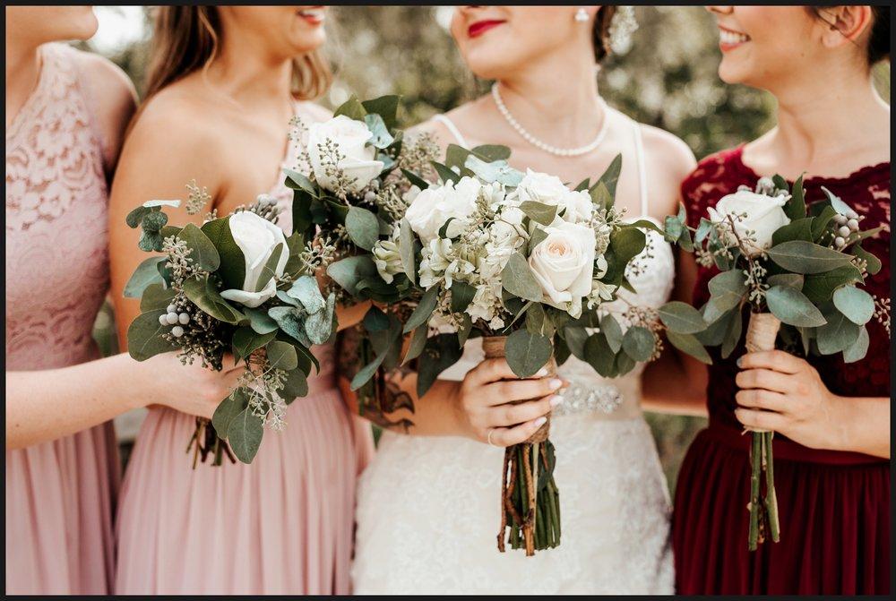 Orlando-Wedding-Photographer-destination-wedding-photographer-florida-wedding-photographer-bohemian-wedding-photographer_0319.jpg