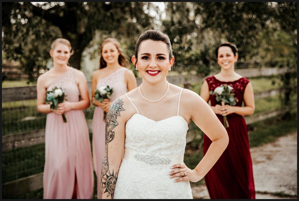 Orlando-Wedding-Photographer-destination-wedding-photographer-florida-wedding-photographer-bohemian-wedding-photographer_0320.jpg