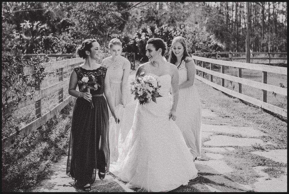 Orlando-Wedding-Photographer-destination-wedding-photographer-florida-wedding-photographer-bohemian-wedding-photographer_0321.jpg