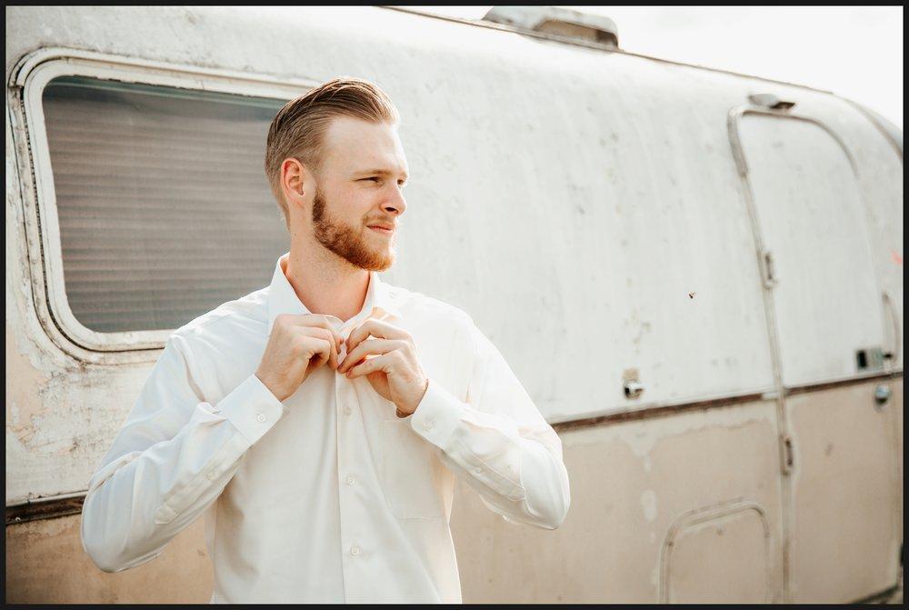 Orlando-Wedding-Photographer-destination-wedding-photographer-florida-wedding-photographer-bohemian-wedding-photographer_0324.jpg