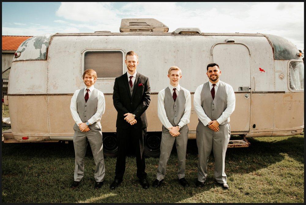 Orlando-Wedding-Photographer-destination-wedding-photographer-florida-wedding-photographer-bohemian-wedding-photographer_0330.jpg