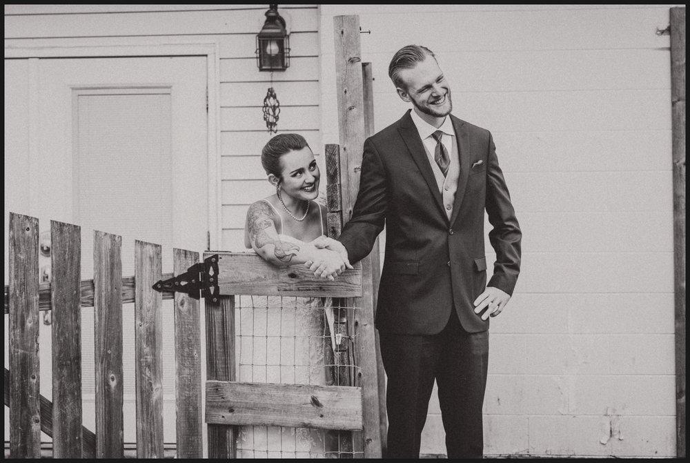 Orlando-Wedding-Photographer-destination-wedding-photographer-florida-wedding-photographer-bohemian-wedding-photographer_0331.jpg