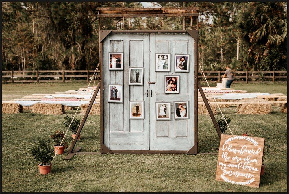 Orlando-Wedding-Photographer-destination-wedding-photographer-florida-wedding-photographer-bohemian-wedding-photographer_0334.jpg