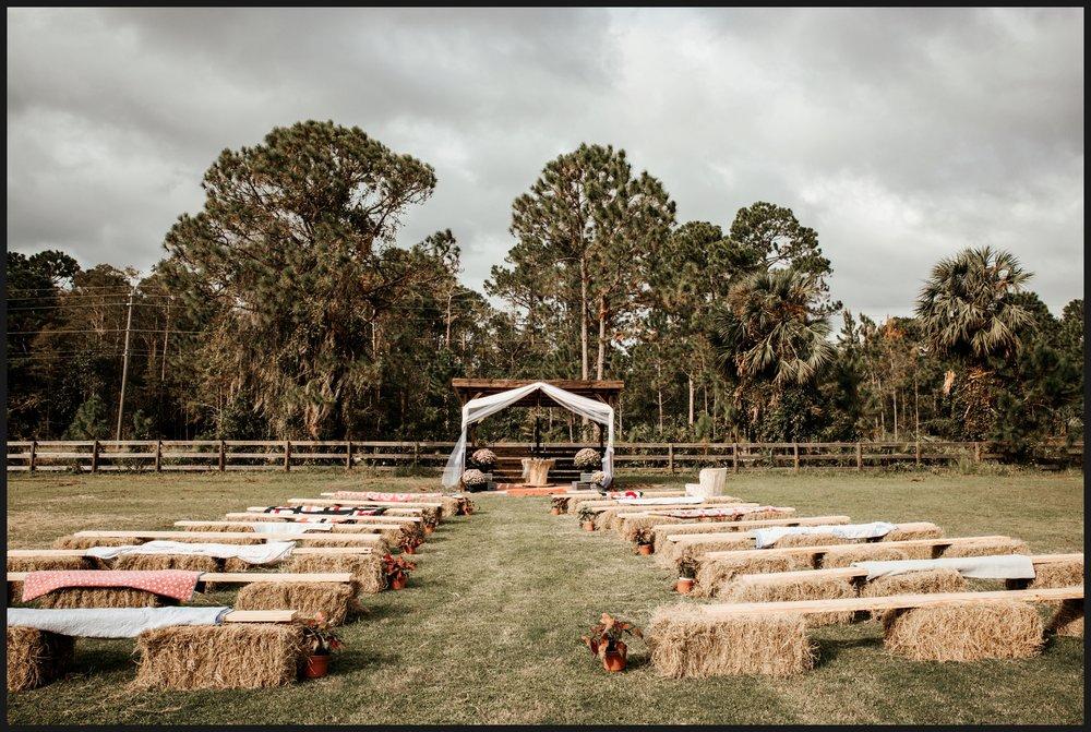 Orlando-Wedding-Photographer-destination-wedding-photographer-florida-wedding-photographer-bohemian-wedding-photographer_0335.jpg