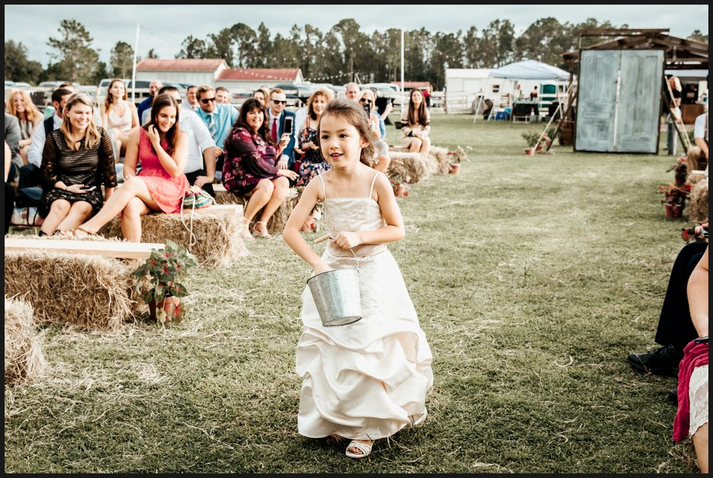 Orlando-Wedding-Photographer-destination-wedding-photographer-florida-wedding-photographer-bohemian-wedding-photographer_0337.jpg