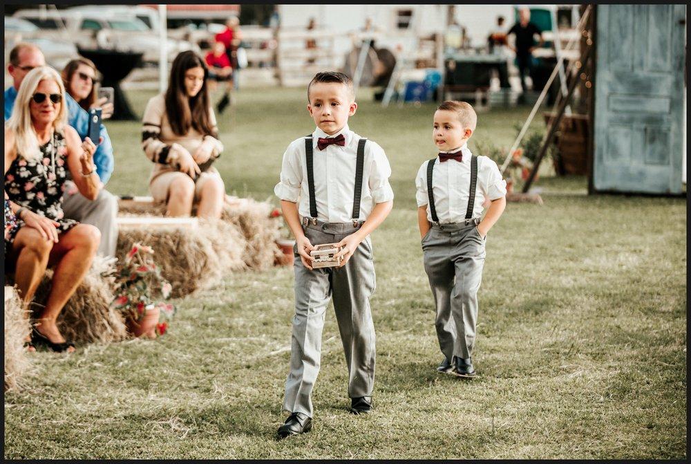 Orlando-Wedding-Photographer-destination-wedding-photographer-florida-wedding-photographer-bohemian-wedding-photographer_0338.jpg