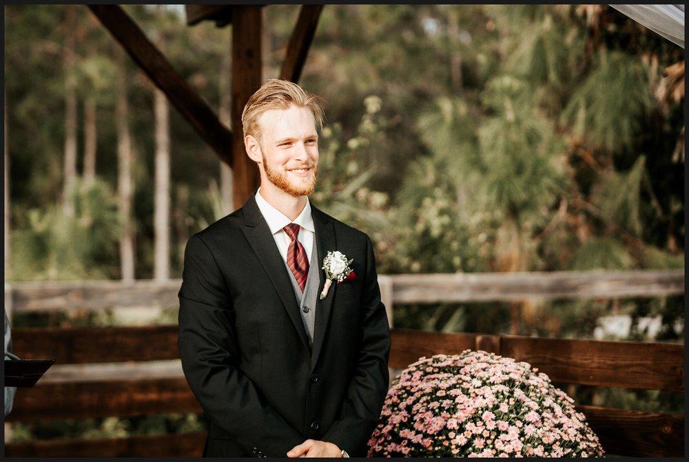 Orlando-Wedding-Photographer-destination-wedding-photographer-florida-wedding-photographer-bohemian-wedding-photographer_0340.jpg