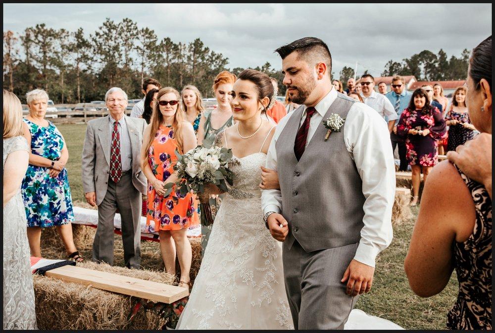 Orlando-Wedding-Photographer-destination-wedding-photographer-florida-wedding-photographer-bohemian-wedding-photographer_0342.jpg