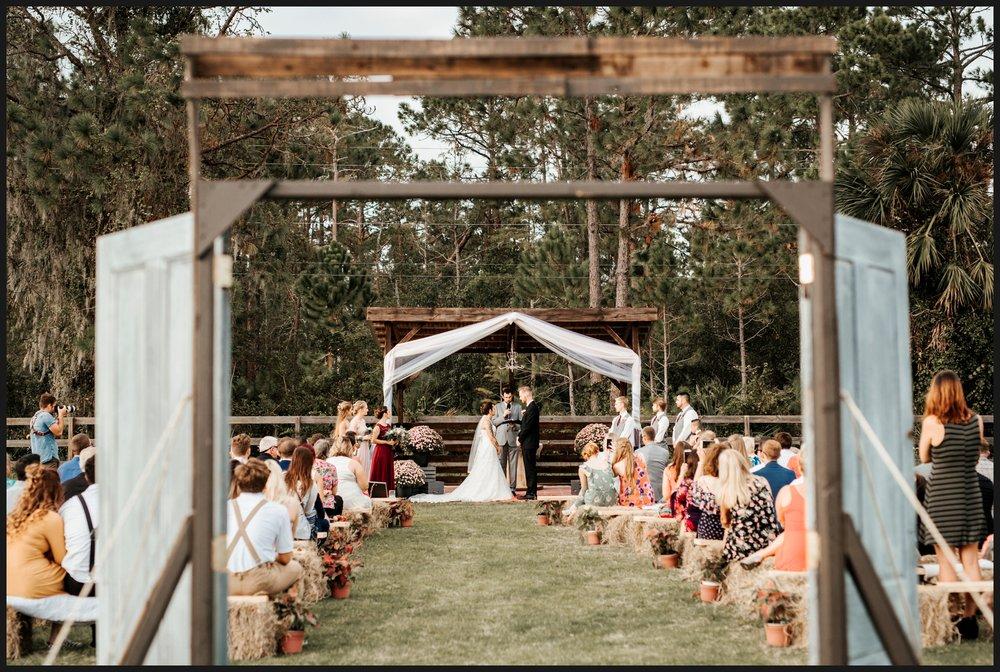 Orlando-Wedding-Photographer-destination-wedding-photographer-florida-wedding-photographer-bohemian-wedding-photographer_0343.jpg