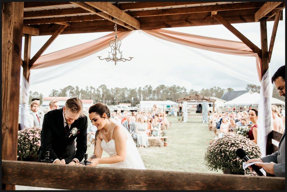 Orlando-Wedding-Photographer-destination-wedding-photographer-florida-wedding-photographer-bohemian-wedding-photographer_0348.jpg