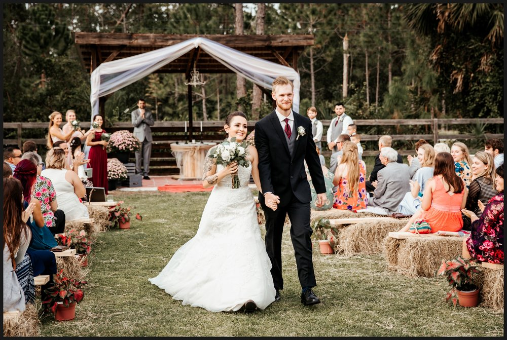 Orlando-Wedding-Photographer-destination-wedding-photographer-florida-wedding-photographer-bohemian-wedding-photographer_0349.jpg