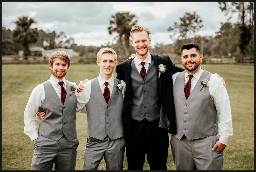 Orlando-Wedding-Photographer-destination-wedding-photographer-florida-wedding-photographer-bohemian-wedding-photographer_0350.jpg