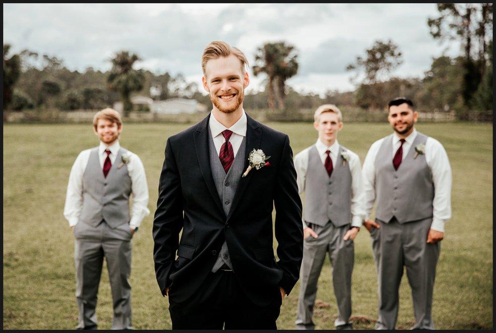 Orlando-Wedding-Photographer-destination-wedding-photographer-florida-wedding-photographer-bohemian-wedding-photographer_0351.jpg