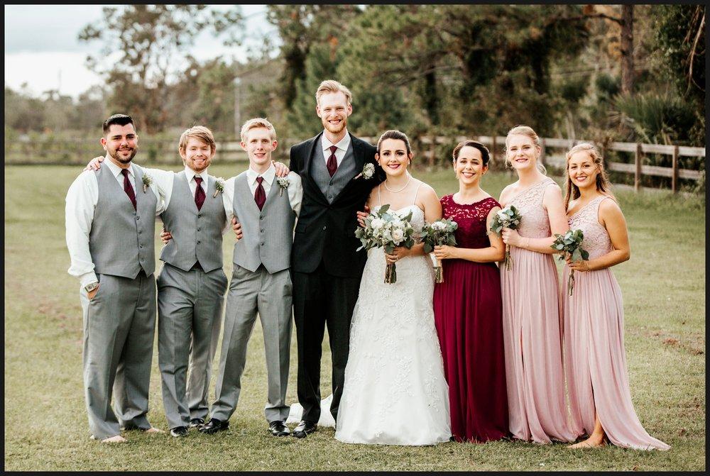 Orlando-Wedding-Photographer-destination-wedding-photographer-florida-wedding-photographer-bohemian-wedding-photographer_0354.jpg