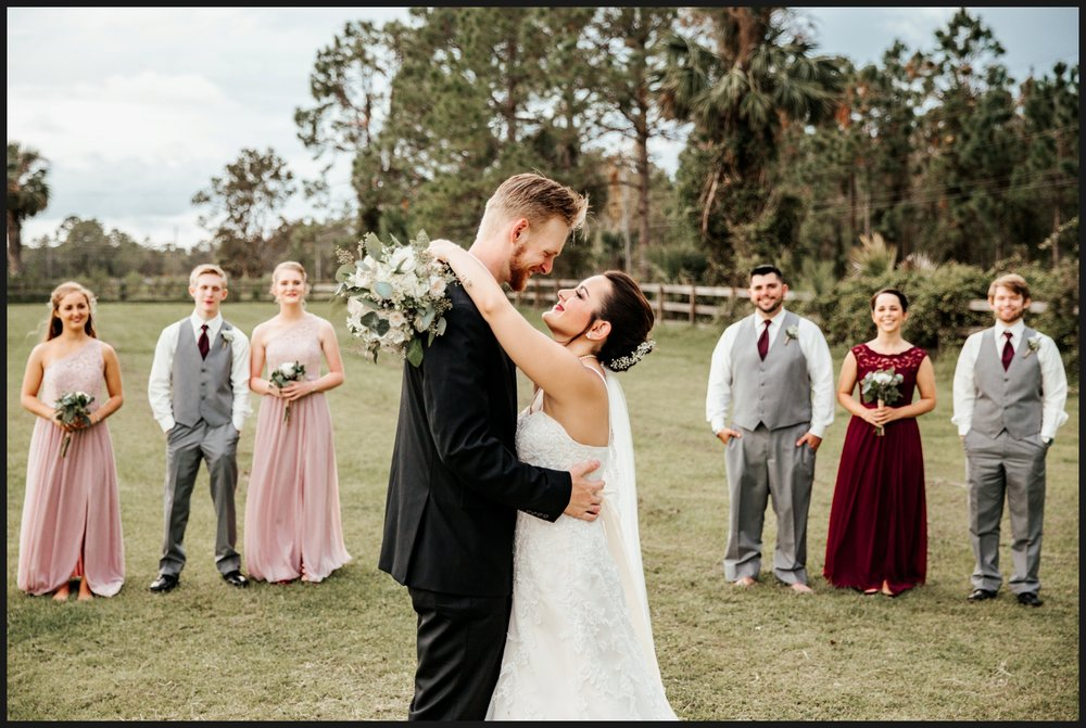 Orlando-Wedding-Photographer-destination-wedding-photographer-florida-wedding-photographer-bohemian-wedding-photographer_0355.jpg