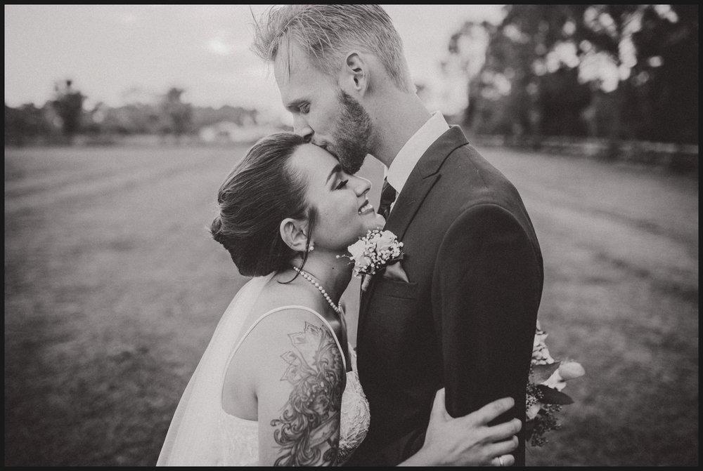 Orlando-Wedding-Photographer-destination-wedding-photographer-florida-wedding-photographer-bohemian-wedding-photographer_0358.jpg