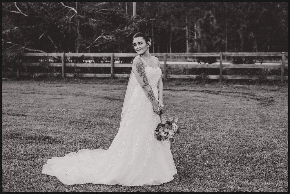 Orlando-Wedding-Photographer-destination-wedding-photographer-florida-wedding-photographer-bohemian-wedding-photographer_0357.jpg