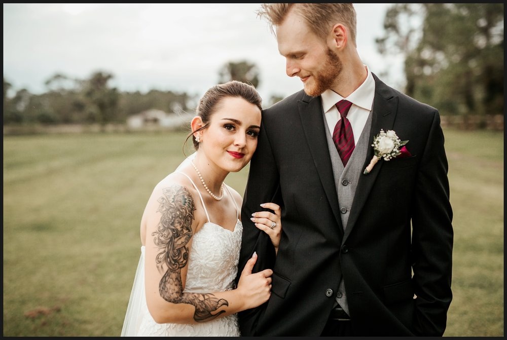 Orlando-Wedding-Photographer-destination-wedding-photographer-florida-wedding-photographer-bohemian-wedding-photographer_0359.jpg