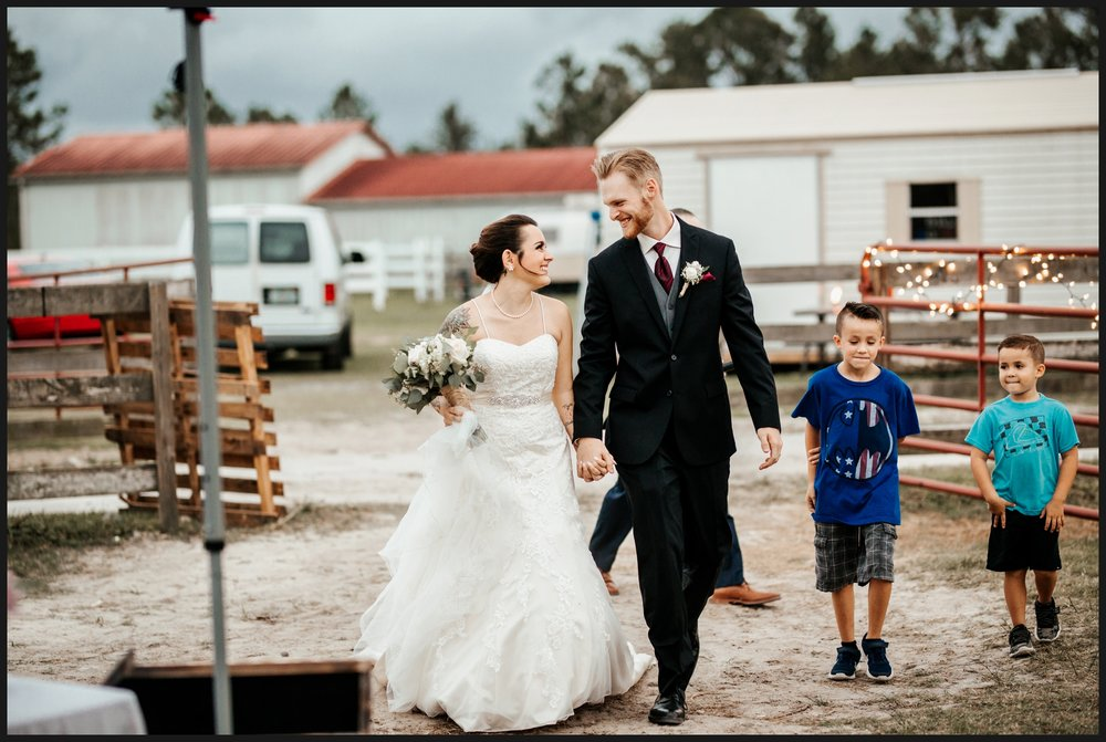Orlando-Wedding-Photographer-destination-wedding-photographer-florida-wedding-photographer-bohemian-wedding-photographer_0368.jpg