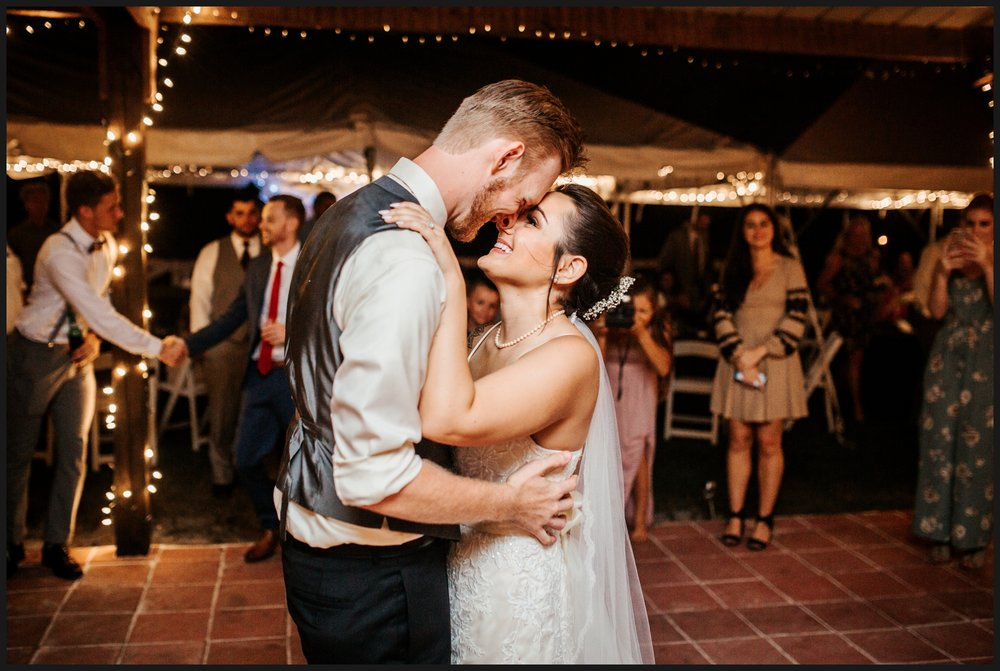 Orlando-Wedding-Photographer-destination-wedding-photographer-florida-wedding-photographer-bohemian-wedding-photographer_0370.jpg