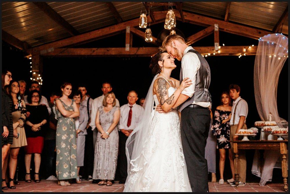 Orlando-Wedding-Photographer-destination-wedding-photographer-florida-wedding-photographer-bohemian-wedding-photographer_0371.jpg