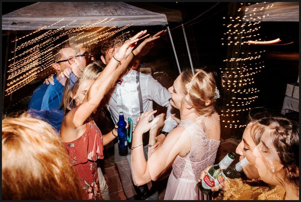Orlando-Wedding-Photographer-destination-wedding-photographer-florida-wedding-photographer-bohemian-wedding-photographer_0372.jpg