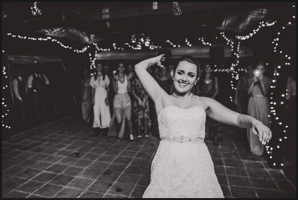 Orlando-Wedding-Photographer-destination-wedding-photographer-florida-wedding-photographer-bohemian-wedding-photographer_0375.jpg