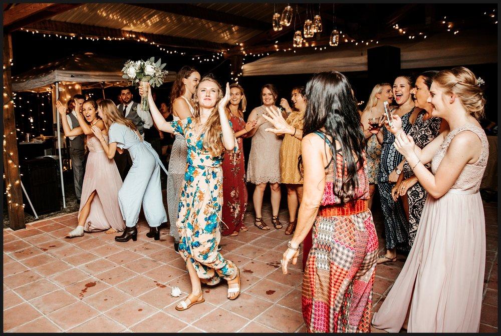 Orlando-Wedding-Photographer-destination-wedding-photographer-florida-wedding-photographer-bohemian-wedding-photographer_0376.jpg