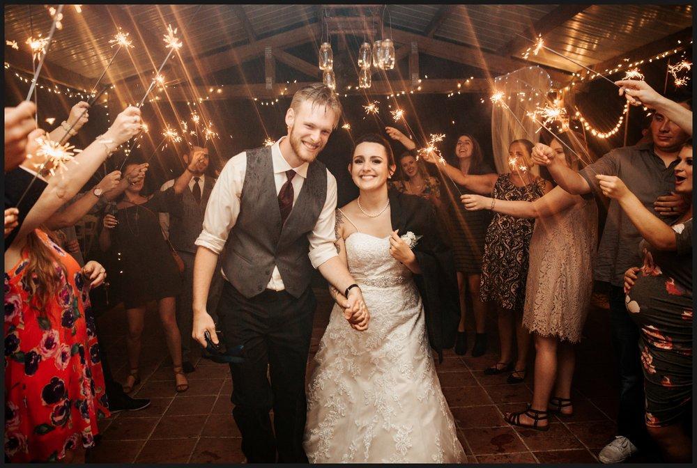 Orlando-Wedding-Photographer-destination-wedding-photographer-florida-wedding-photographer-bohemian-wedding-photographer_0380.jpg