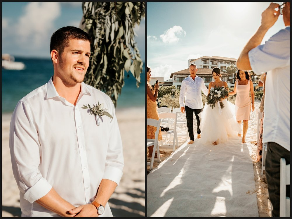 Orlando-Wedding-Photographer-destination-wedding-photographer-florida-wedding-photographer-bohemian-wedding-photographer_0465.jpg