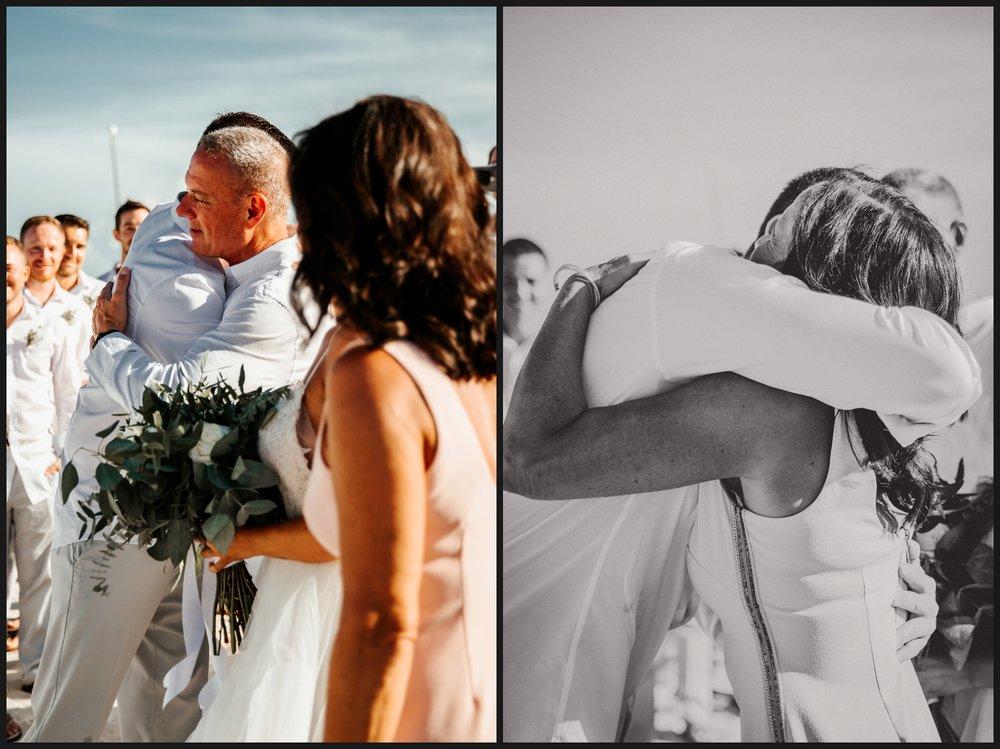 Orlando-Wedding-Photographer-destination-wedding-photographer-florida-wedding-photographer-bohemian-wedding-photographer_0466.jpg
