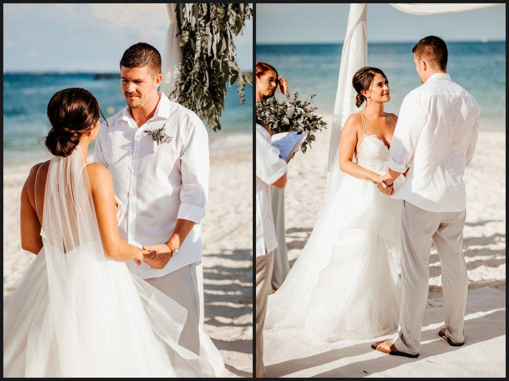 Orlando-Wedding-Photographer-destination-wedding-photographer-florida-wedding-photographer-bohemian-wedding-photographer_0467.jpg