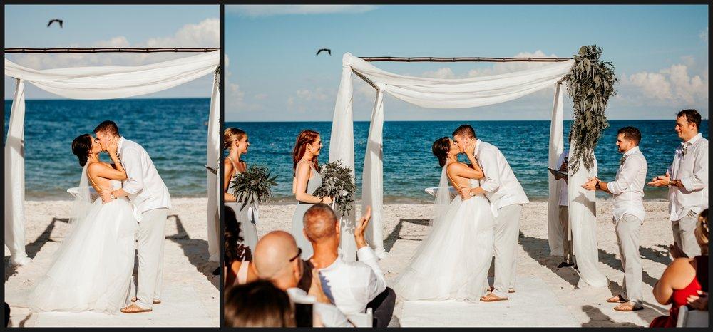 Orlando-Wedding-Photographer-destination-wedding-photographer-florida-wedding-photographer-bohemian-wedding-photographer_0469.jpg