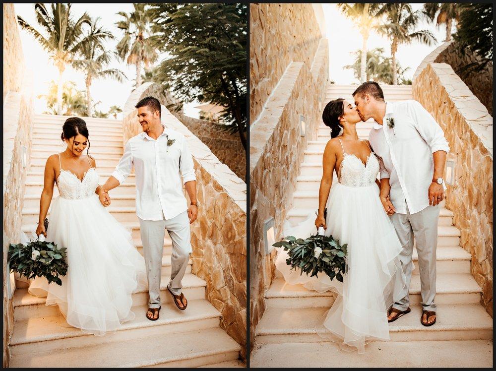 Orlando-Wedding-Photographer-destination-wedding-photographer-florida-wedding-photographer-bohemian-wedding-photographer_0471.jpg