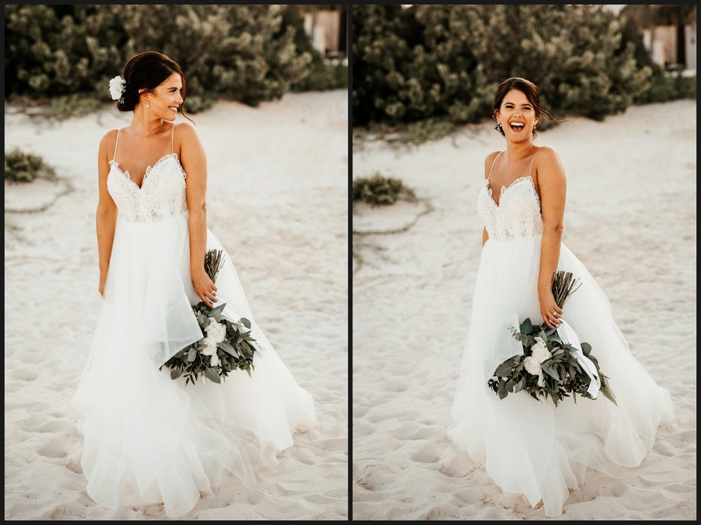 Orlando-Wedding-Photographer-destination-wedding-photographer-florida-wedding-photographer-bohemian-wedding-photographer_0473.jpg