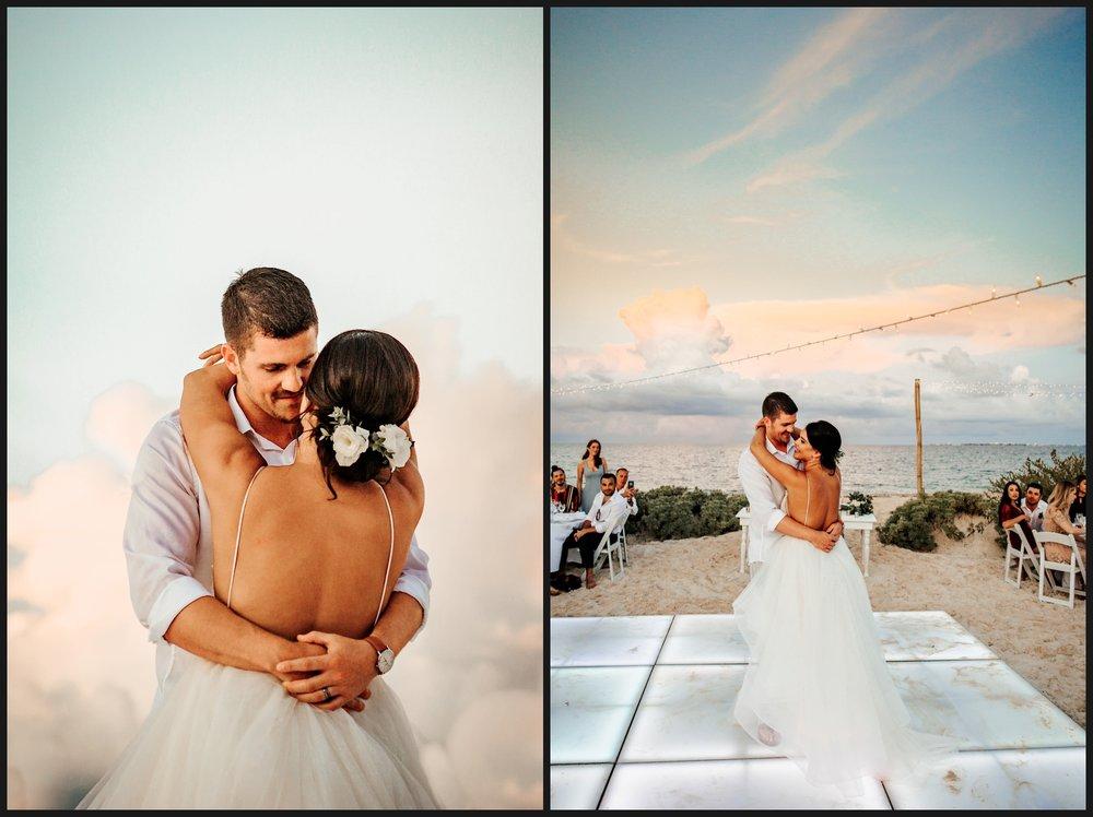 Orlando-Wedding-Photographer-destination-wedding-photographer-florida-wedding-photographer-bohemian-wedding-photographer_0475.jpg