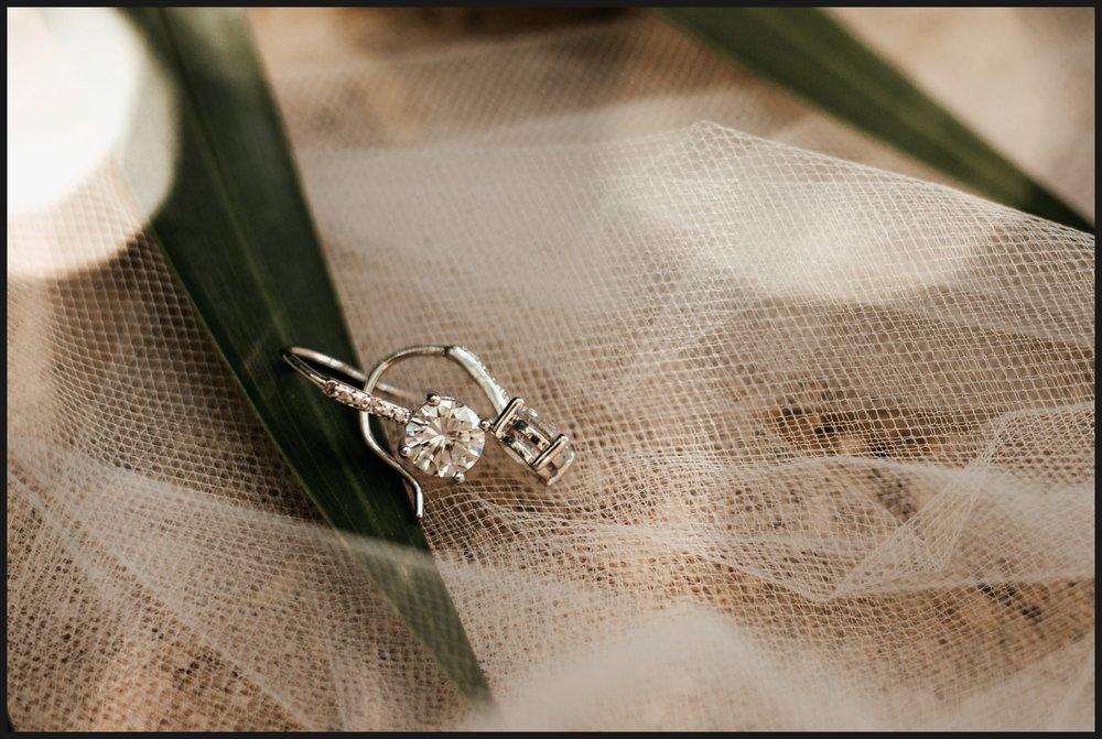 Orlando-Wedding-Photographer-destination-wedding-photographer-florida-wedding-photographer-bohemian-wedding-photographer_0480.jpg