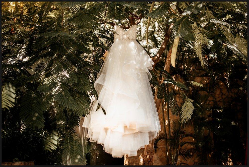 Orlando-Wedding-Photographer-destination-wedding-photographer-florida-wedding-photographer-bohemian-wedding-photographer_0479.jpg