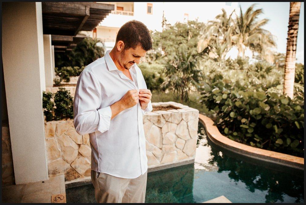 Orlando-Wedding-Photographer-destination-wedding-photographer-florida-wedding-photographer-bohemian-wedding-photographer_0487.jpg