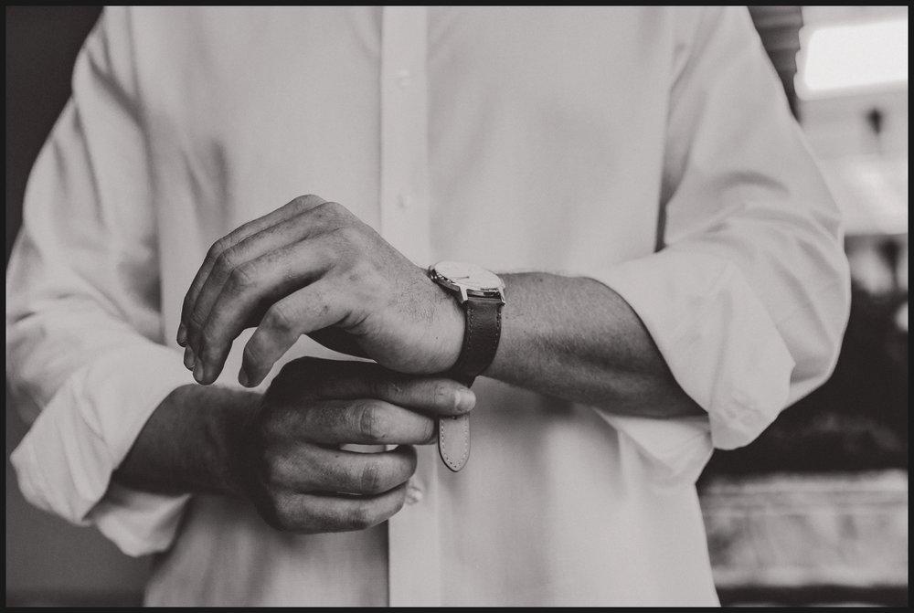 Orlando-Wedding-Photographer-destination-wedding-photographer-florida-wedding-photographer-bohemian-wedding-photographer_0489.jpg