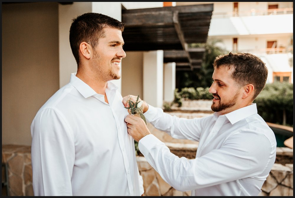 Orlando-Wedding-Photographer-destination-wedding-photographer-florida-wedding-photographer-bohemian-wedding-photographer_0490.jpg